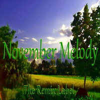 Thumbnail for the Paduraru - November Melody (Inspirational Music) link, provided by host site