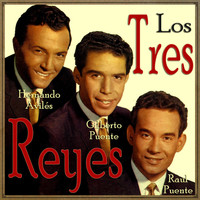 Thumbnail for the Los Tres Reyes - Novia Mía link, provided by host site