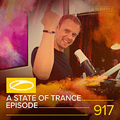 Thumbnail for the Simon Patterson - Now I Can Breathe Again (ASOT 917) (Greg Downey Remix) link, provided by host site