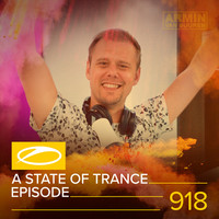 Thumbnail for the Simon Patterson - Now I Can Breathe Again (ASOT 918) - Greg Downey Remix link, provided by host site