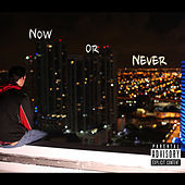 Thumbnail for the A. - Now or Never link, provided by host site