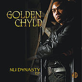 Thumbnail for the Golden Chyld - Nu Dynasty link, provided by host site