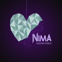 Thumbnail for the Nima - Nuestra música link, provided by host site