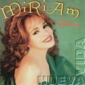 Thumbnail for the Miriam Cruz - Nueva Vida link, provided by host site