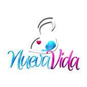 Thumbnail for the Yuri - Nueva Vida link, provided by host site