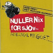 Thumbnail for the Cathrine Legardh - Nuller Nix for sjov! link, provided by host site