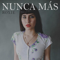 Thumbnail for the Roxie - Nunca Más link, provided by host site