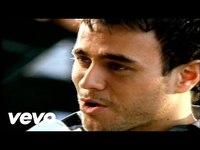 Thumbnail for the Enrique Iglesias - Nunca Te Olvidaré link, provided by host site