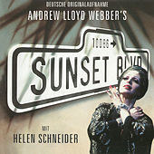 Thumbnail for the Helen Schneider - Nur ein Blick link, provided by host site