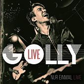 Thumbnail for the Golly - Nur Einmal link, provided by host site