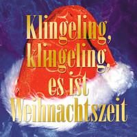 Thumbnail for the Wolfgang Edenharder - Nürnberger Christkindlesmarkt link, provided by host site