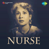 Thumbnail for the Gyan Dutt - Nurse (Original Motion Picture Soundtrack) link, provided by host site