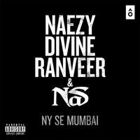 Thumbnail for the Nas - NY Se Mumbai link, provided by host site