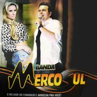 Thumbnail for the Banda Mercosul - O Melhor do Funknejo e Arrocha pra Você! (Ao Vivo) link, provided by host site