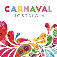 Thumbnail for the Gustavo Lins - O Samba da Minha Terra (Bonus Track) link, provided by host site