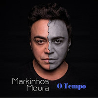 Thumbnail for the Markinhos Moura - O Tempo link, provided by host site