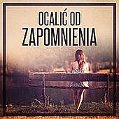 Thumbnail for the Marek Grechuta - Ocalić od zapomnienia link, provided by host site