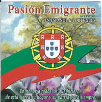 Thumbnail for the Ismael - Odas del Imigrante link, provided by host site