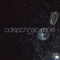 Thumbnail for the Asteria - Odepchnąć Mnie link, provided by host site