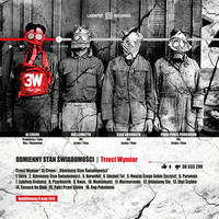 Thumbnail for the Trzeci Wymiar - Odmienny Stan Świadmości link, provided by host site