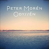 Thumbnail for the Peter Morén - Odyssén link, provided by host site