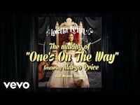 """Thumbnail for the Loretta Lynn - Of """"One's On The Way"""" link, provided by host site"""