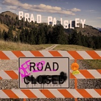 Thumbnail for the Brad Paisley - Off Road link, provided by host site