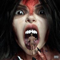 Thumbnail for the Robb Bank$ - Official link, provided by host site
