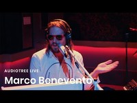 Thumbnail for the Marco Benevento - Oh Baby Can't You See | Audiotree Live link, provided by host site