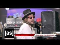 """Thumbnail for the Marco Benevento - """"Oh Baby Can't You See"""" 