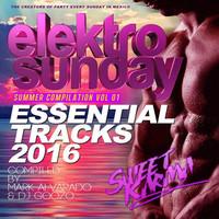Thumbnail for the Alessandro Kalero - Oh My God - DJ Goozo Kamalicious Remix link, provided by host site