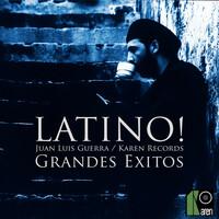 Thumbnail for the Juan Luis Guerra 4.40 - Ojala que Llueva Café link, provided by host site