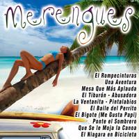Thumbnail for the Grupo Merenguisimo - Ojalá Que Llueva Café link, provided by host site