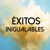 Thumbnail for the Rosario - Ojalá Que Llueva Café link, provided by host site