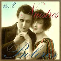Thumbnail for the Fernando Albuerne - Ojos Malvados (Bolero) link, provided by host site