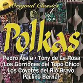 Thumbnail for the Tony de la Rosa - Olaya link, provided by host site