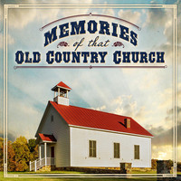 Thumbnail for the Ralph Stanley - Old Country Church link, provided by host site