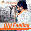 Thumbnail for the Jaggi Singh - Old Feeling link, provided by host site