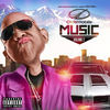 Thumbnail for the Marciano - Oldsmobile Music Vol.2 link, provided by host site