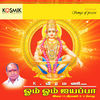 Thumbnail for the K.Veeramani - Om Om Iyyappa link, provided by host site