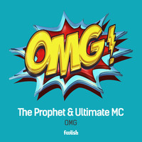 Thumbnail for the The Prophet - OMG link, provided by host site