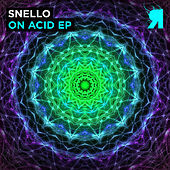 Thumbnail for the Snello - On Acid link, provided by host site