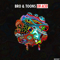 Thumbnail for the Bro - On Acid link, provided by host site