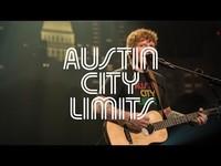 On austin city limits perfect thumb
