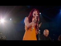 Thumbnail for the Lauren Daigle - On Dolly Parton: A MusiCares Tribute link, provided by host site
