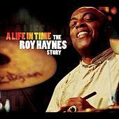 Thumbnail for the Roy Haynes - On Green Dolphin Street link, provided by host site