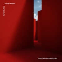 Thumbnail for the RÜFÜS DU SOL - On My Knees (Oliver Schories Remix) link, provided by host site