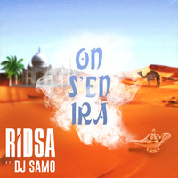 Thumbnail for the RIDSA - On s'en ira link, provided by host site