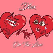 Thumbnail for the D-Lux - On the Line link, provided by host site