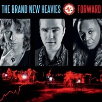 Thumbnail for the The Brand New Heavies - On the One link, provided by host site